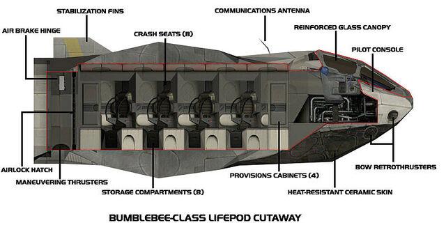 File:Lp-cutaway1.jpg