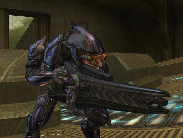 File:Spec-Ops Elite Beam Rifle.jpg