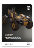 H5G REQ-Card CorpMongoose
