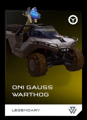 File:H5G REQ-Card ONIGaussWarthog.png