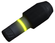 M319 Grenade