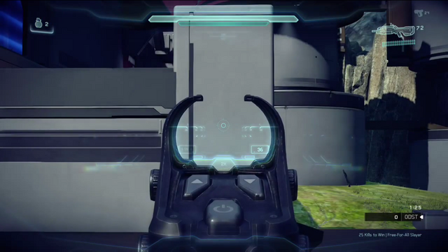 File:H5G Multiplayer BRSS.png