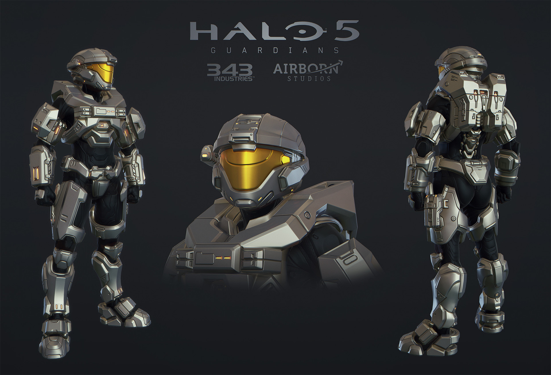 Xbox Cont furthermore Wraith D F D C Abd D Fa A A besides Xbox Xboxone Strikepack Original additionally Betjmabfl Sl furthermore Screen Shot At Pm. on xbox one halo model