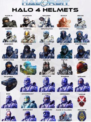 File:Halo4helms.jpg