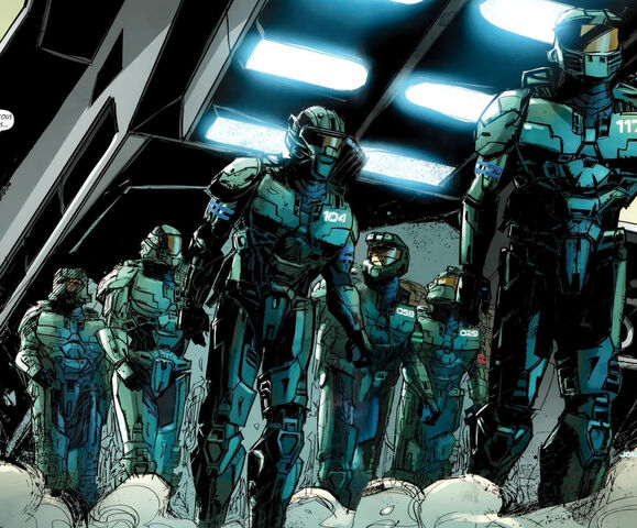 File:Halo Spartan Armor 4.jpg