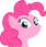 File:Pinkie Pie emoticon.png