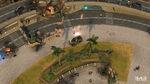 HSS Gameplay CityTour