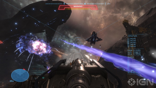 File:HaloReach - Mass Driver Cannon.jpg
