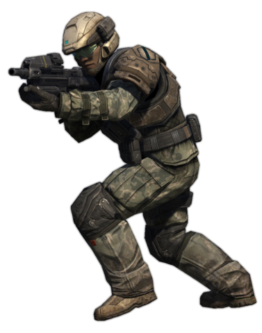 File:Halo Reach - UNSC Army Infantryman (Crouching).png