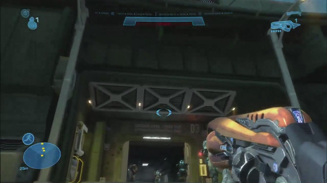 File:Halo Reach Concussion Rifle Screen.png