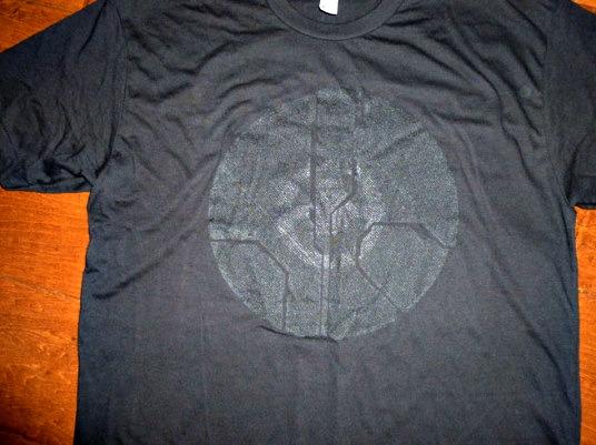 File:E3 Didact Shirt Glyph.jpg