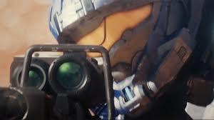 File:Blue Sniper.jpg