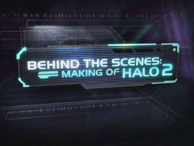 File:Behind the Scenes Halo 2.png