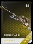 H5G REQ-Card Nornfang