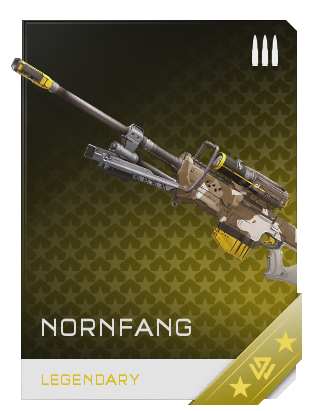 File:H5G REQ-Card Nornfang.png
