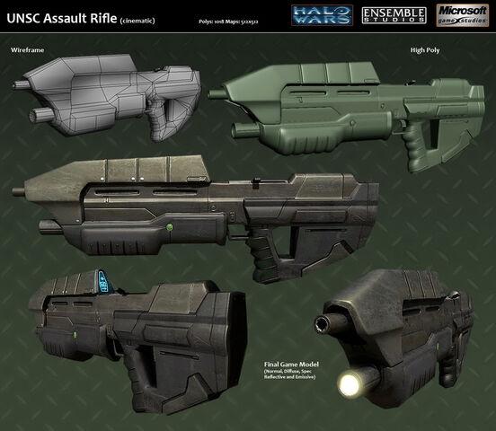 File:WeaponMA5B/HW.jpg