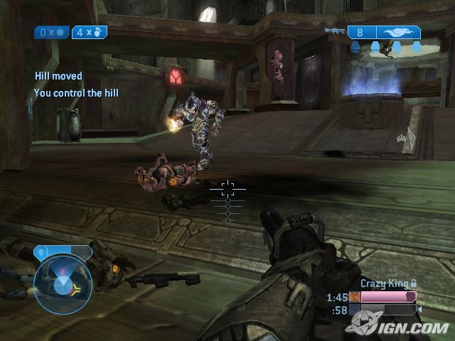 File:Halo-2-brute-shot.jpg