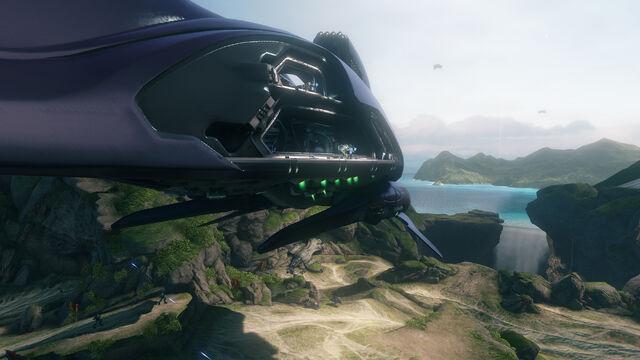 File:Halo 4 Spartan Ops Episode 10 Lich 1.jpg