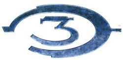 File:Halo 3 Logo 2.jpg