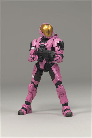 File:Pink EVA.jpg