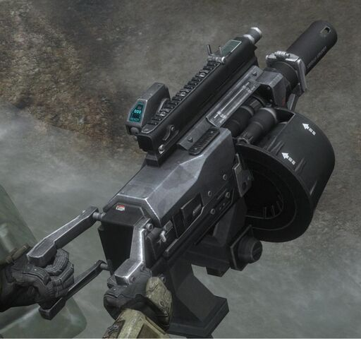 File:Reach - MG460.jpg