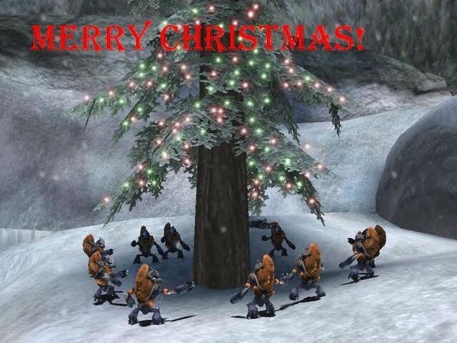File:1207707181 Christmas.jpg