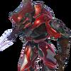 H5G Render-Boss-Stormbreak CovertMajor