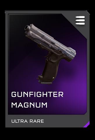 File:H5G REQCard M6H2Magnum GunfighterMagnum.png