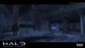 Thumbnail for version as of 17:15, September 6, 2015