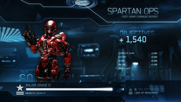 File:Halo-4-spartanops.jpg