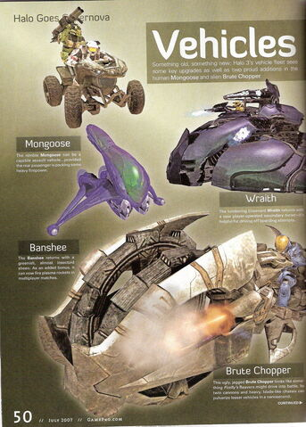 File:Halo 3 Vehicles.jpg
