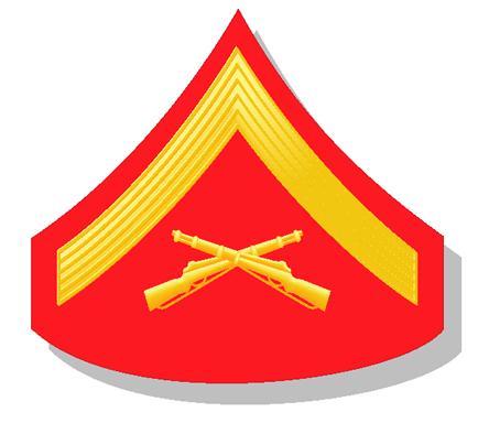 File:Marine Corp LCpl.JPG