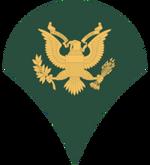 SPC (USA)