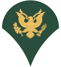 File:SPC (USA).png