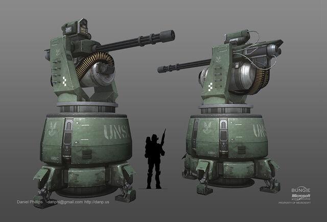 File:Vulcan turret 2.jpg