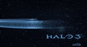 Halo 3 Easter Egg