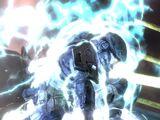 Armor Lock 2