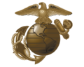 Fleet Marine Force insignia.png