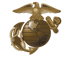 File:Fleet Marine Force insignia.png