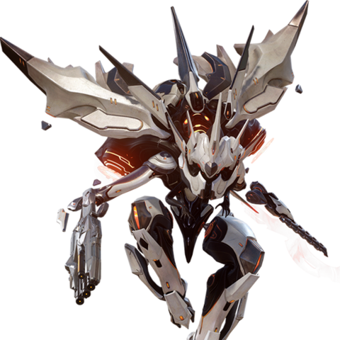File:H5G Render KnightStrategos.png