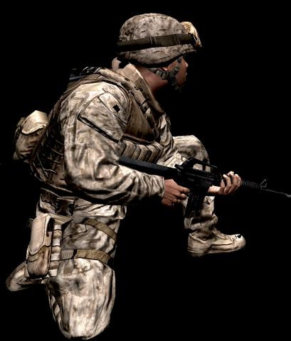 File:COD4 Marine.png