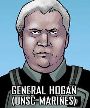 File:General Hogan.png