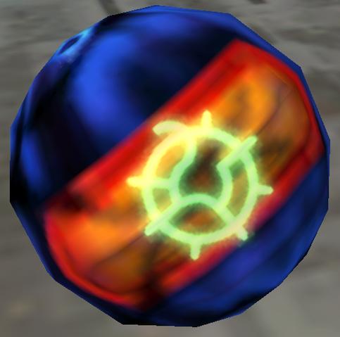 File:Granada de plasma H2.png