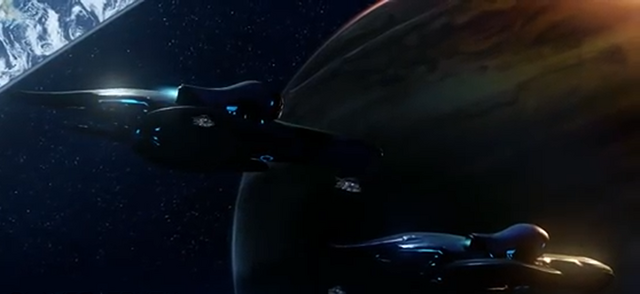 File:H5MB Truth Ships.png