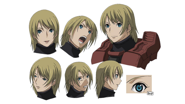 File:HL CharacterDesign DaisyFace.png