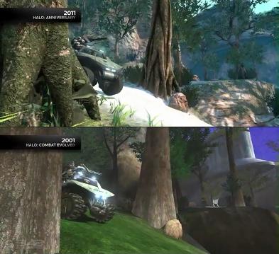 File:Halo Evolution1.jpg