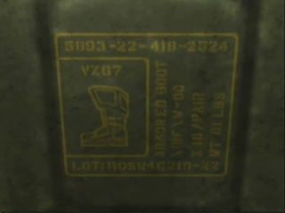 File:Boot Label.jpg