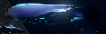 H5G-MultiplayerBeta UnidentifiedCovenantCarrier