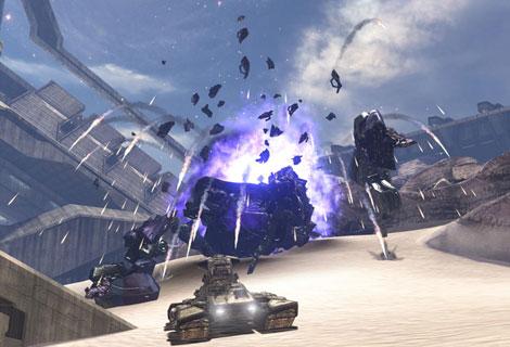 File:Halo-scarab-destroyed.jpg
