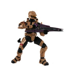 File:Tan Halo 3 Sniper Spartan.jpg